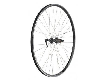 22058 koleso standard 28 predne