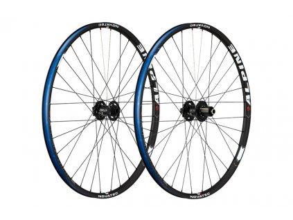 22067 novatec kolesa alpine 27 5