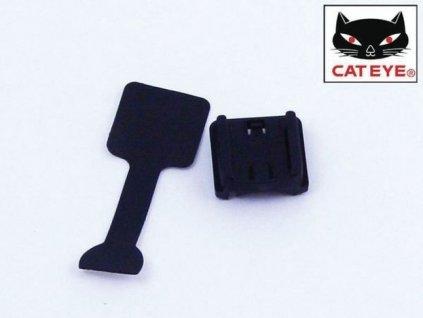 3876 drziak pre cat cc strada wireless 160 2193
