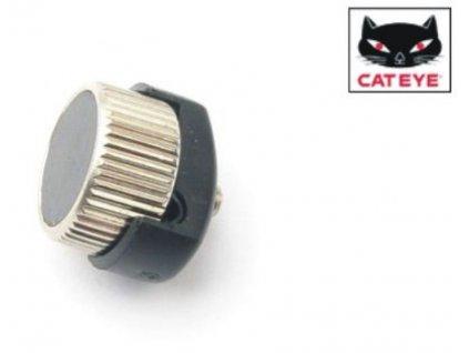 3879 magnet cc cat 169 9691n