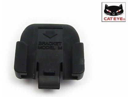 3882 drziak pre cat cc micro vectra 169 6570