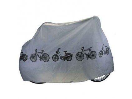 Navlaka za bicikl PVC