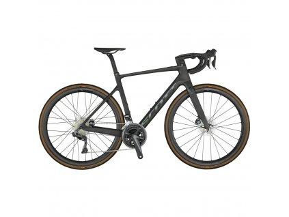 SCO Bike Addict eRIDE 10 (EU)