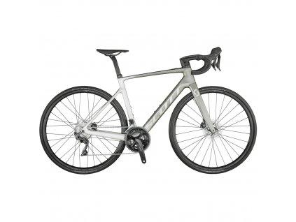 SCO Bike Addict eRIDE 20 (EU)