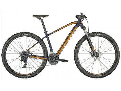 Bike Aspect 970 stellar blue