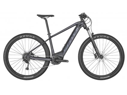 SCO Bike Aspect eRIDE 950