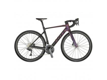 SCO Bike Contessa Addict eRIDE 10 (EU)