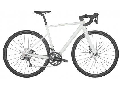 SCO Bike Contessa Speedster 25