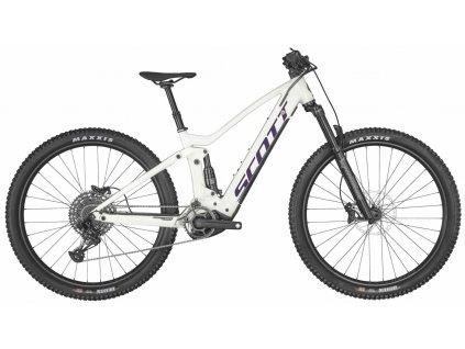 SCO Bike Contessa Strike eRIDE 920 (EU)