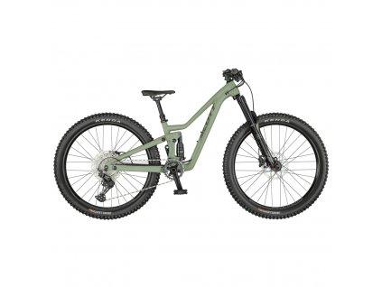 SCO Bike Ransom 600