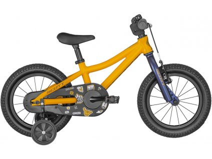 SCO Bike Roxter 14 (KH)