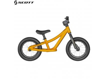 SCO Bike Roxter Walker