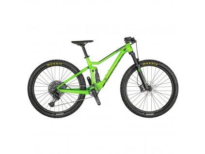 SCO Bike Spark 600