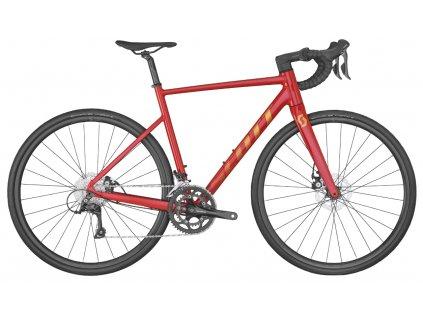 Bike Speedster 30