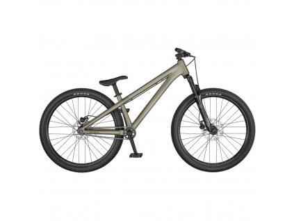SCO Bike Voltage YZ 0.1