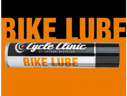 4680 mazivo cc bike lube 150 ml