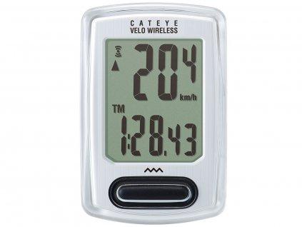 5280 cc cat velo wireless vt230w biely