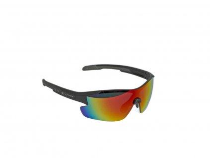 5661 okuliare vision lx matna seda