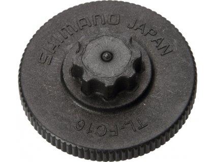 9309 kluc stahovaci na kluku shimano xt tl fc16