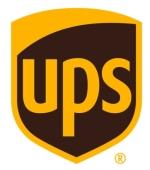 Sledovanie zásielky UPS