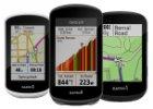 GPS zariadenia