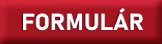 button-red-formular