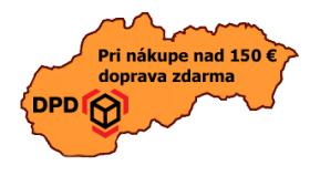 doprava-zadarmo-dpd