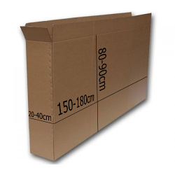 krabica-rozmery-m