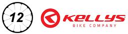 logo_12_kellys