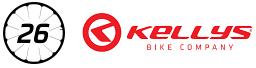 logo_26-kellys