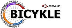 BICYKLE ESHOP