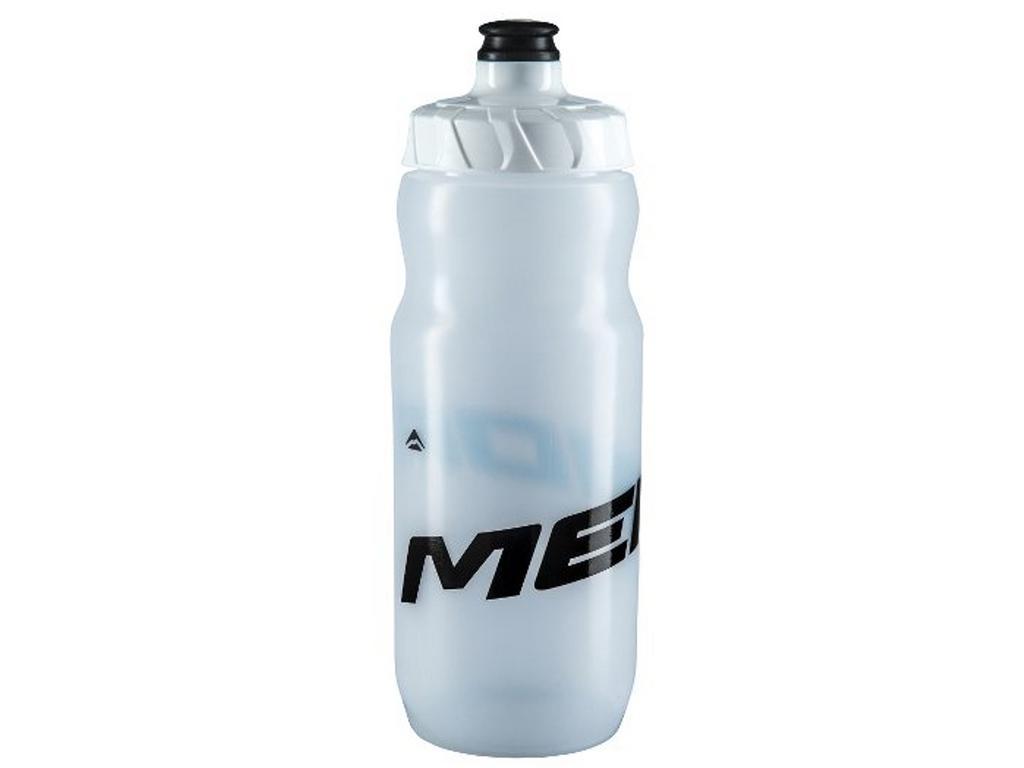 Fľaša 3358 MERIDA transparent 0.65 l