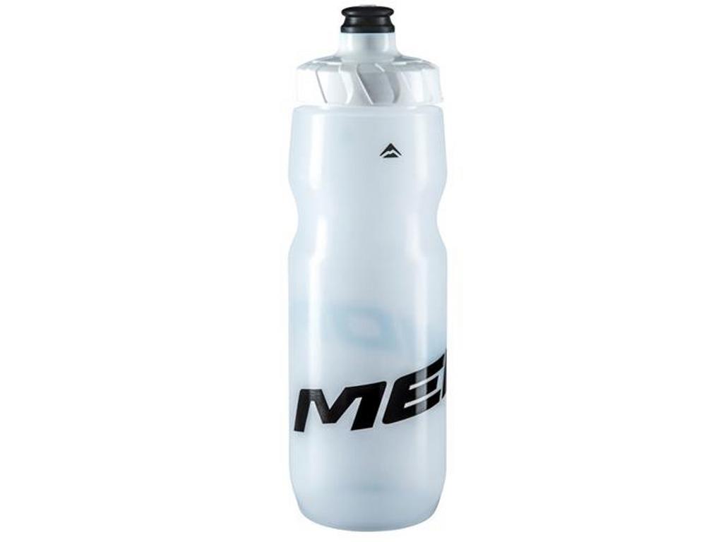 Fľaša 3347 MERIDA transparent 0.5 l