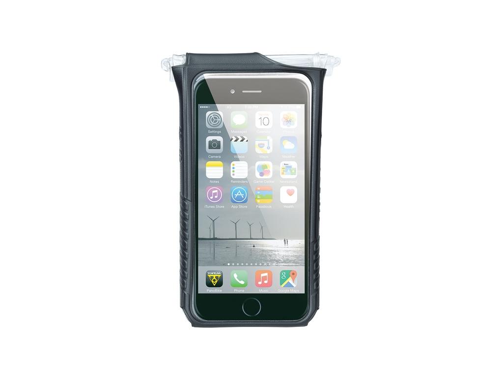 Puzdro TOPEAK SMART PHONE DRY BAG iPHONE 6 / 6s