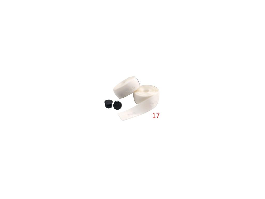 Omotávka DEDA Standard Tape 17 biela