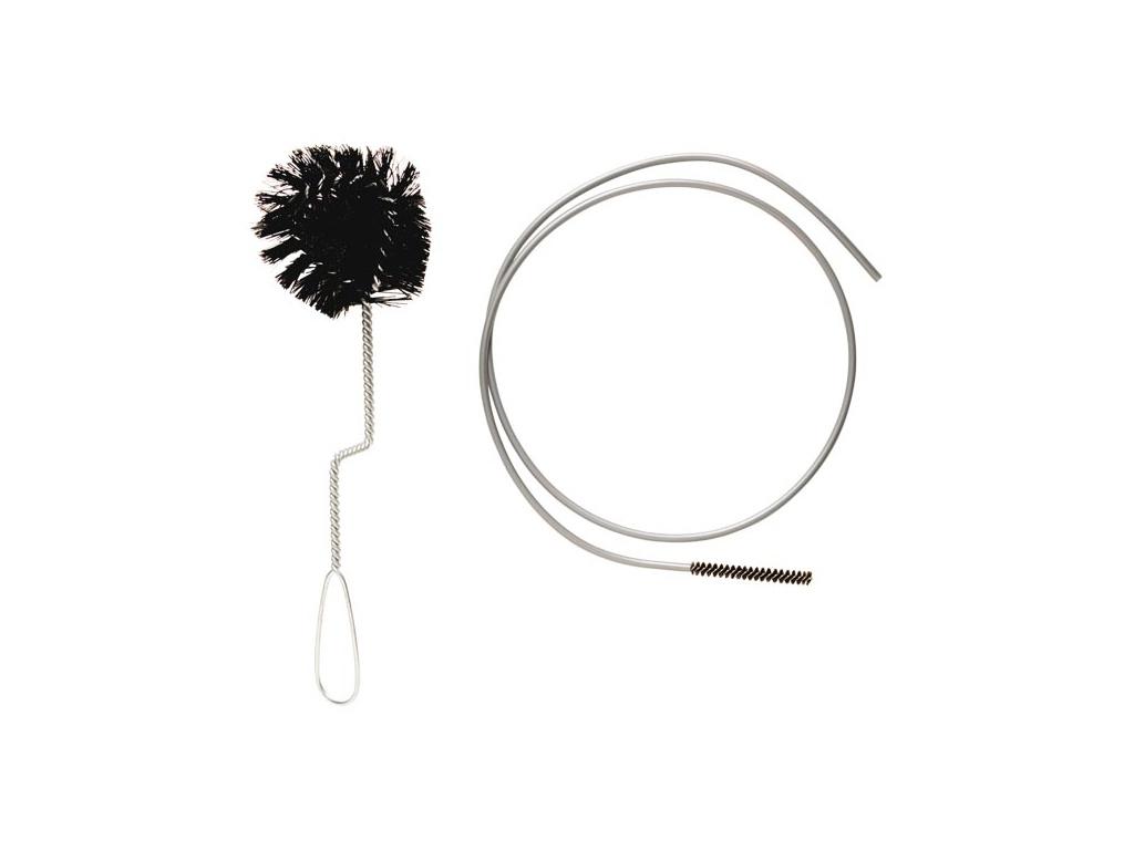 Kefky Camelbak brush kit