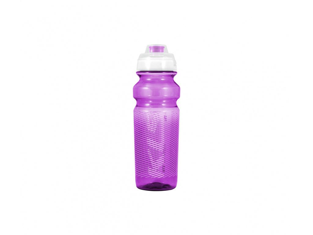 Fľaša TULAROSA Pink 0,75l