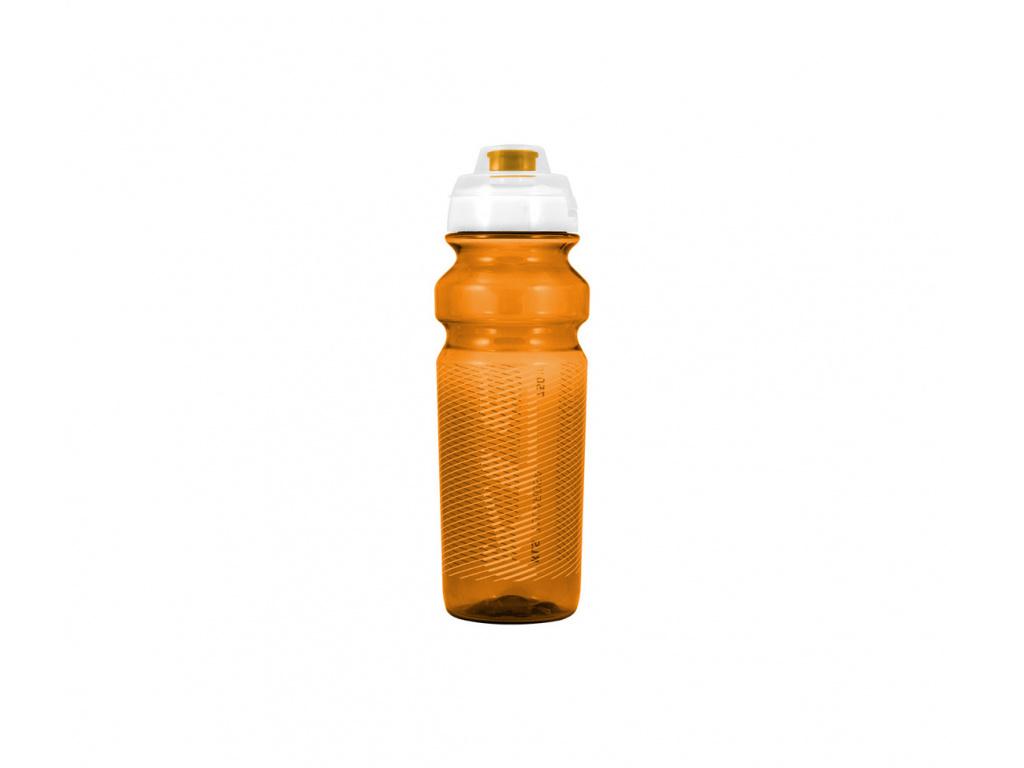 Fľaša TULAROSA Orange 0,75l
