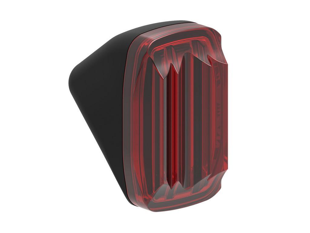 Svetlo zadné na elektrobicykel EBIKE REAR FENDER