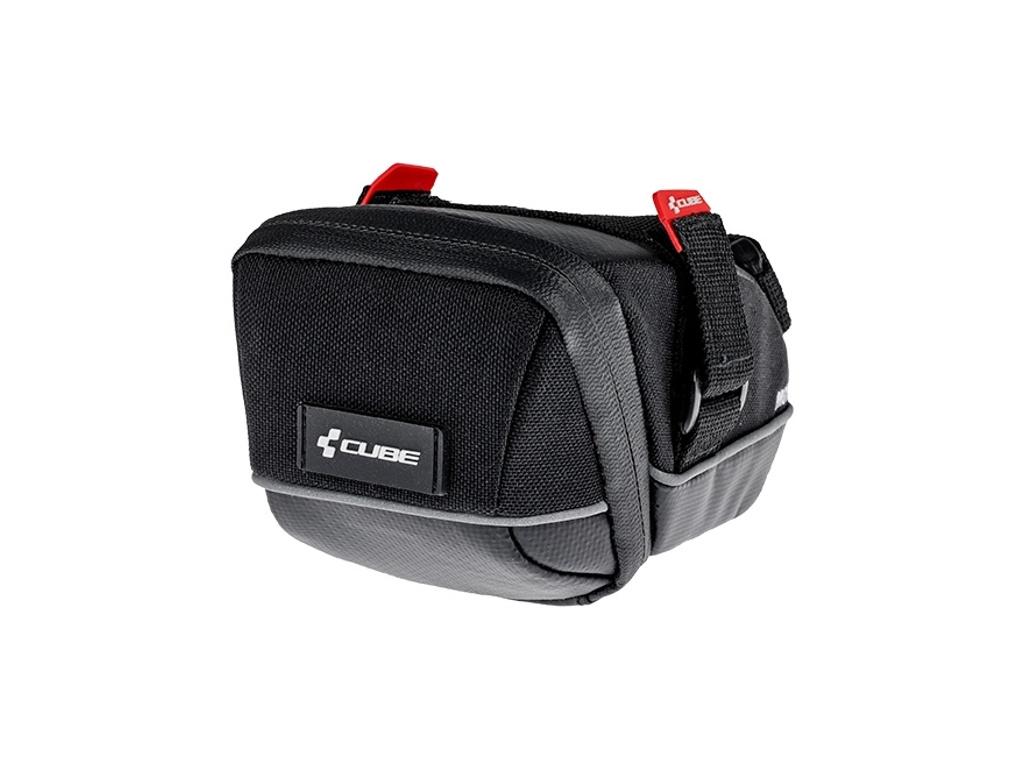 Podsedlová taška CUBE PRO veľkosť M