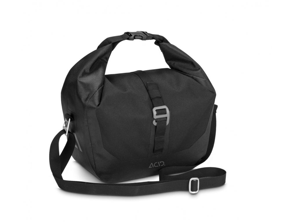 Predná taška ACID Front 6