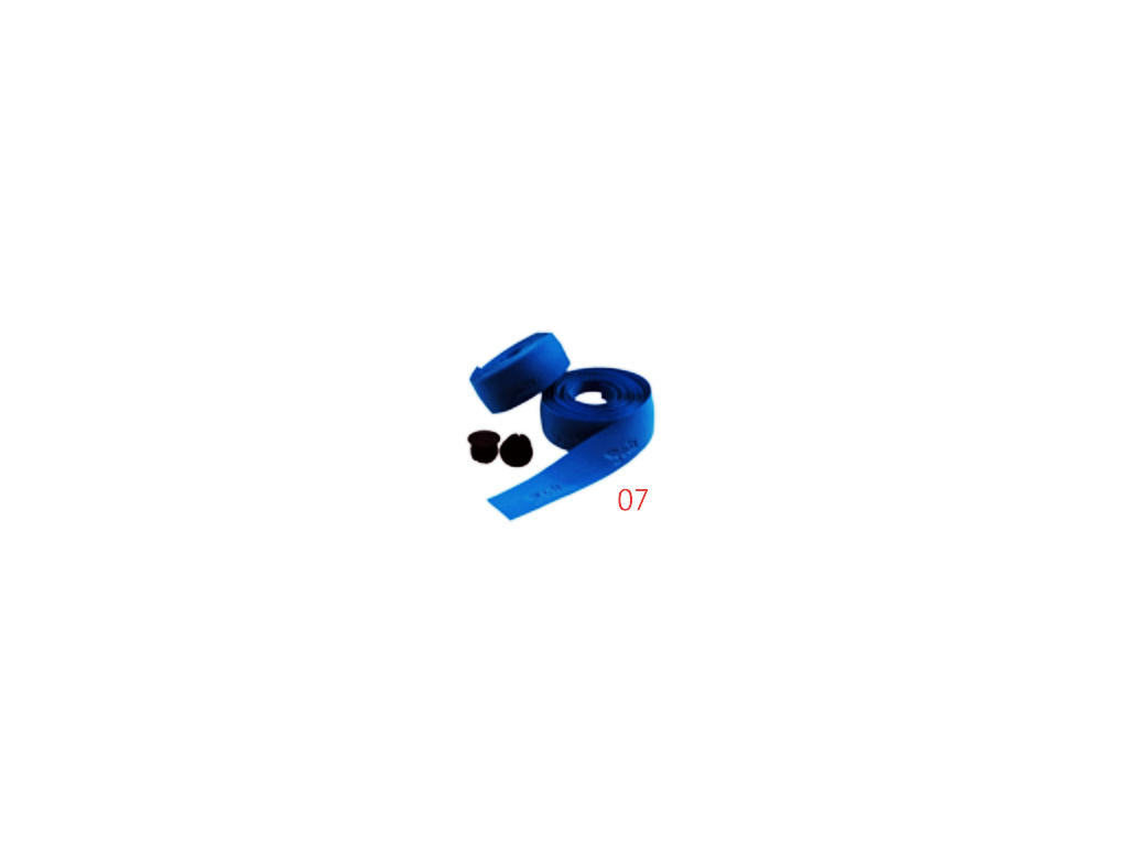 Omotávka DEDA Standard Tape 07 tmavo modrá