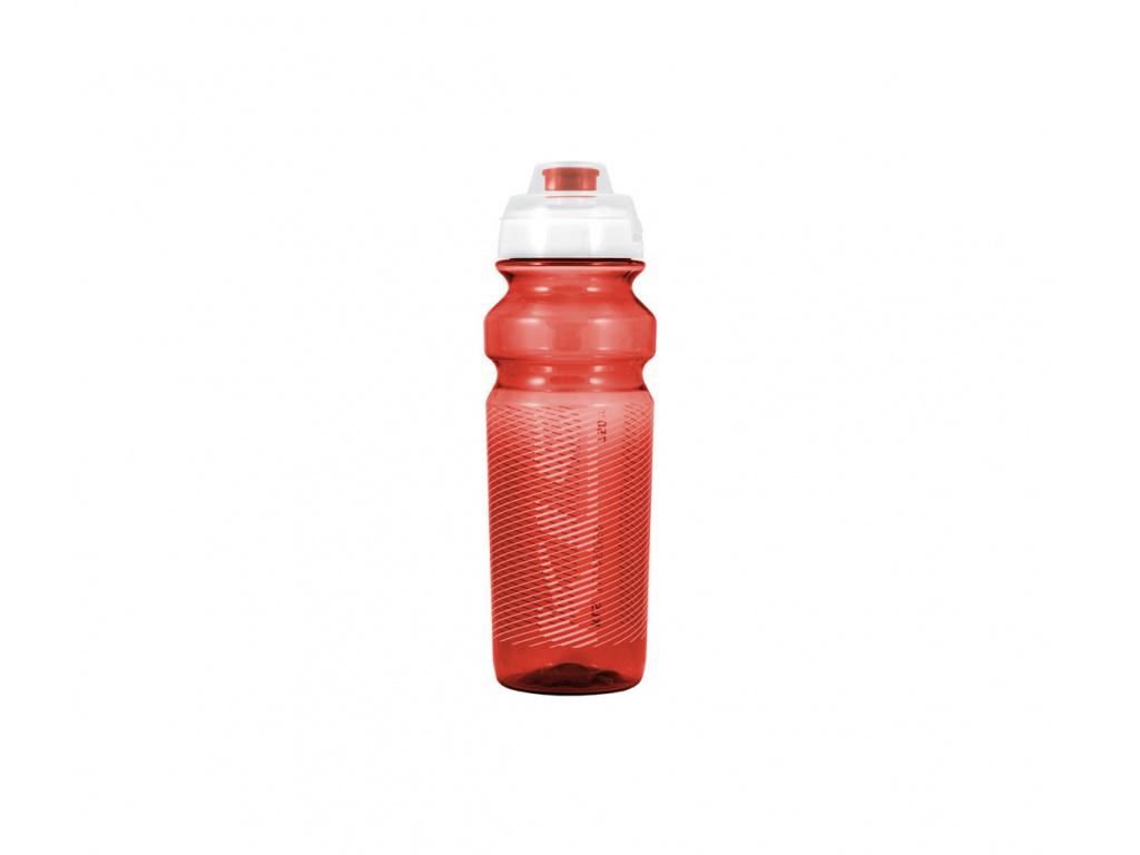 Fľaša TULAROSA Red 0,75l
