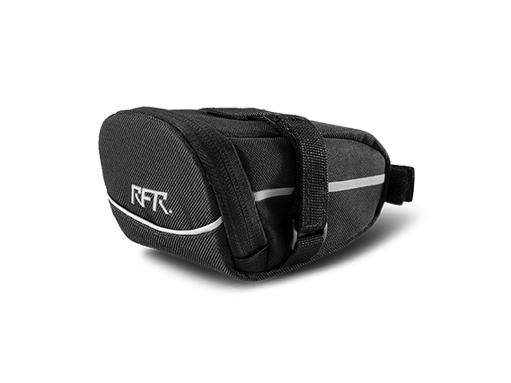Podsedlová taška RFR Medium