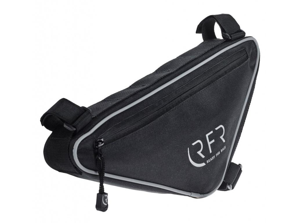 Rámová taška RFR veľkosť M