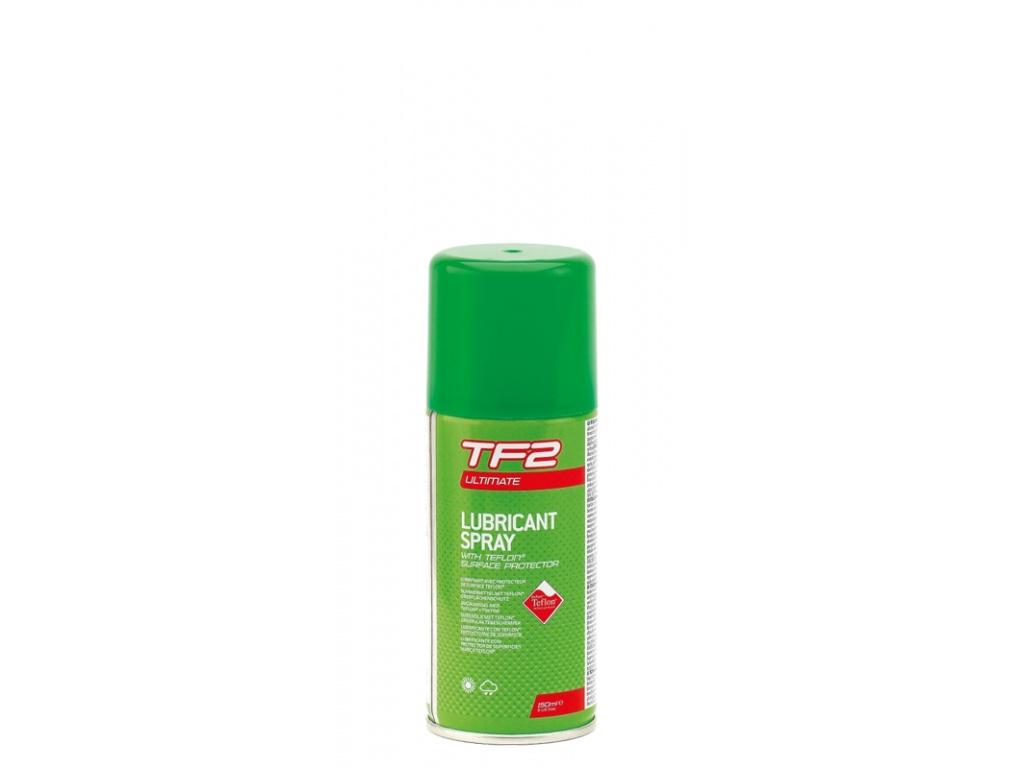 Olej Weldtite TF2 Ultimate, 150ml