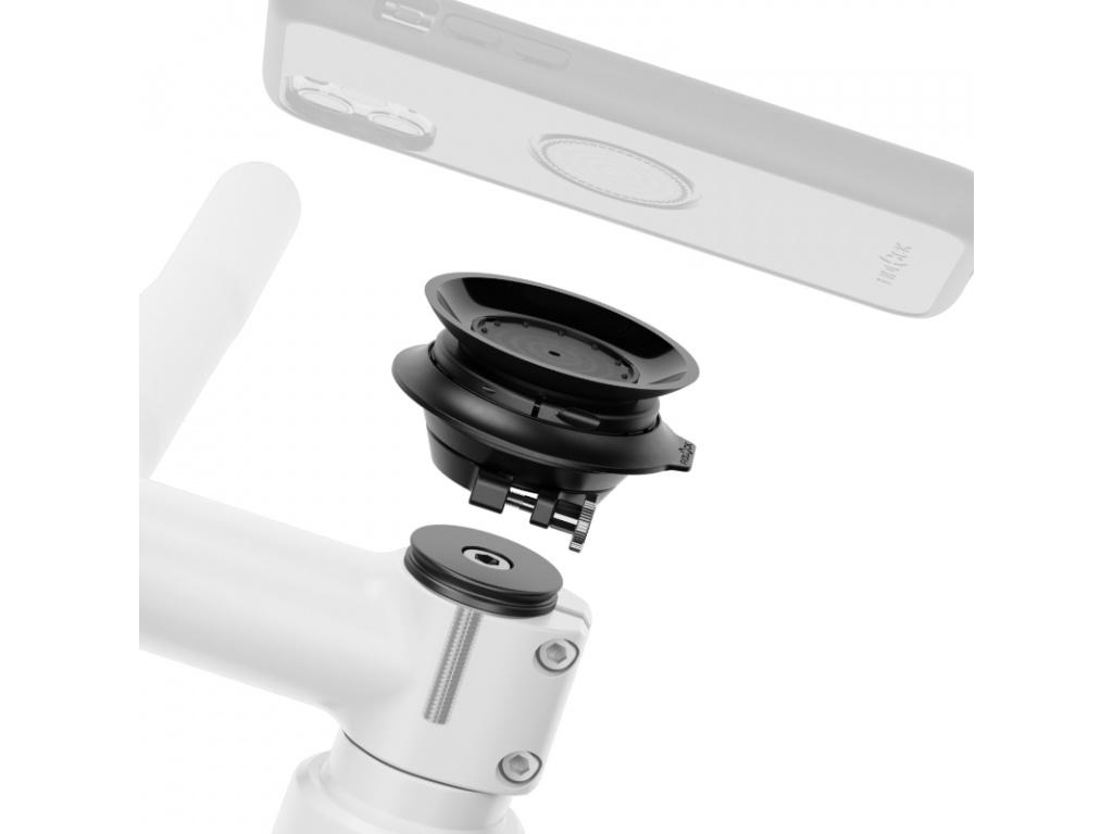 Fidlock magnetický držiak pre smartphone do viečka predstavca