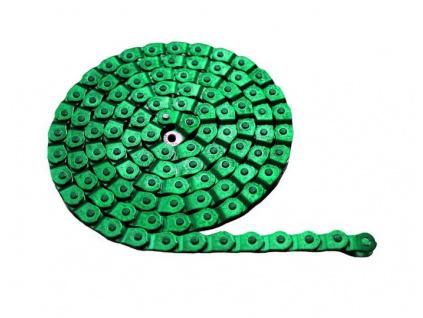 Reťaz YABAN MK918-MRE 102L QF918 zelená