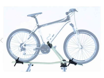 Nosič bicyklov Peruzzo Monza