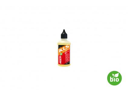 Multifunkčný olej BIO 100 ml